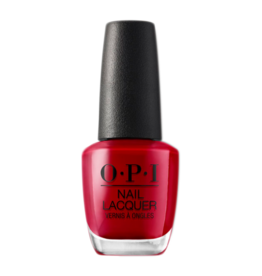 OPI HR K10 Candied Kingdom