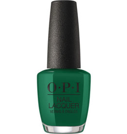 OPI HR K06 Envy the Adventure