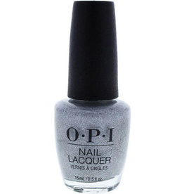 OPI HR K02 Tinker, Thinker, Winker?
