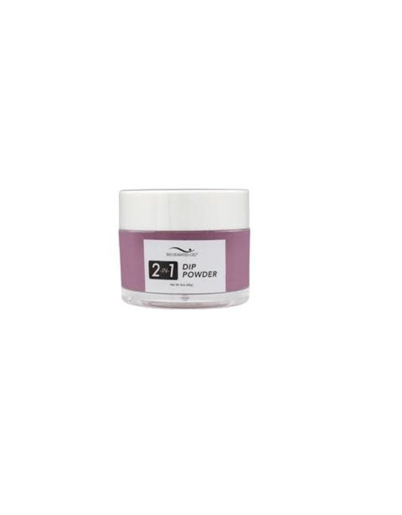 Bio Seaweed Gel Bio Seaweed Gel 2-in-1 Dip Powder 1007 Jessica 56g