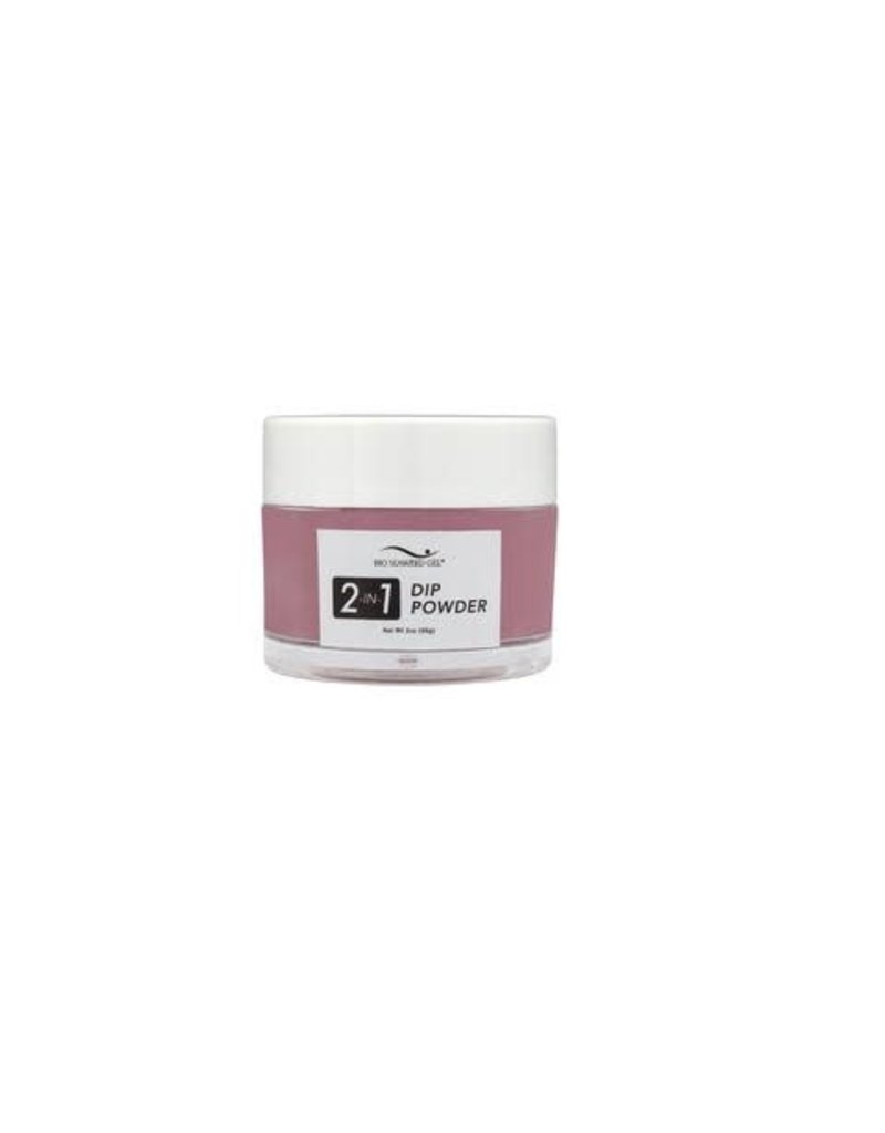 Bio Seaweed Gel Bio Seaweed Gel 2-in-1 Dip Powder 45 Smitten 56g