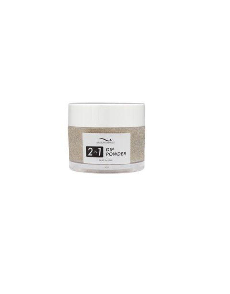 Bio Seaweed Gel Bio Seaweed Gel 2-in-1 Dip Powder 48 Jackpot 56g
