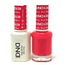 DND DND Duo Gel Matching Color - 638 Red Mars
