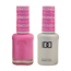 DND DND Duo Gel Matching Color - 644 Pinkie Promise
