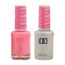DND DND Duo Gel Matching Color - 647 Rouge Couture