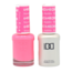 DND DND Duo Gel Matching Color - 648 Straberry Bubble