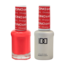 DND DND Duo Gel Matching Color - 649 Orange Creamsicle