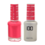 DND DND Duo Gel Matching Color - 651 Punch Marshmallow