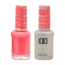 DND DND Duo Gel Matching Color - 653 Spring Fling