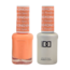 DND DND Duo Gel Matching Color - 654 Pumkin Spice