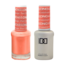 DND DND Duo Gel Matching Color - 655 Pure Cataloupe