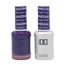 DND DND Duo Gel Matching Color - 656 Midnight Hour