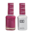 DND DND Duo Gel Matching Color - 658 Basic Plum