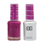DND DND Duo Gel Matching Color - 659 Majestic Violet