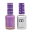 DND DND Duo Gel Matching Color - 663 Lavender Pop