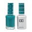 DND DND Duo Gel Matching Color - 665 Pine Green