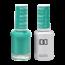 DND DND Duo Gel Matching Color - 667 Mint Tint