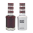 DND DND Duo Gel Matching Color - 676 Universal Red