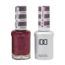 DND DND Duo Gel Matching Color - 680 Autumn Leaves