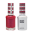 DND DND Duo Gel Matching Color - 682 Guardian Slimmer