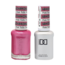 DND DND Duo Gel Matching Color - 684 Pink Tulle