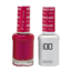 DND DND Duo Gel Matching Color - 685 Nova Pinky