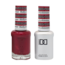 DND DND Duo Gel Matching Color - 688 Hollyshimmer