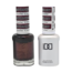 DND DND Duo Gel Matching Color - 697 Sizzlin' Cinnamon