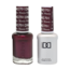 DND DND Duo Gel Matching Color - 701 Wanna Wine