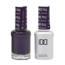 DND DND Duo Gel Matching Color - 702 Astral Blast