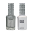DND DND Duo Gel Matching Color - 705 Silver Dreamer