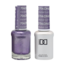 DND DND Duo Gel Matching Color - 706 Orchid Lust