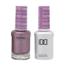 DND DND Duo Gel Matching Color - 707 Sweet Nothing