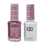DND DND Duo Gel Matching Color - 708 Warming Rose