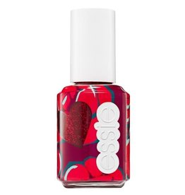 ESSIE Roses Are Red 1546 - ESSIE Nail Lacquer