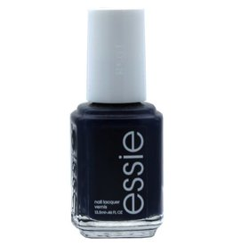 ESSIE Booties on Broadway 1525 - ESSIE Nail Lacquer