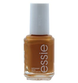 ESSIE Fall for NYC 1527 - ESSIE Nail Lacquer