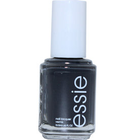ESSIE On Mute 686 - ESSIE Nail Lacquer