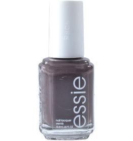 ESSIE Generation Zen 699 - ESSIE Nail Lacquer