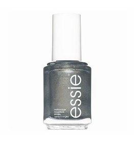 ESSIE Reign Check 1551 - ESSIE Nail Lacquer
