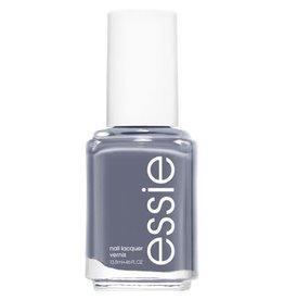 ESSIE Toned down 685 - ESSIE Nail Lacquer