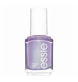 ESSIE Tiers of Joy 1548 - ESSIE Nail Lacquer