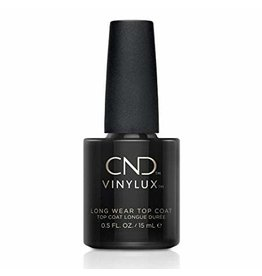 CND CND Vinylux Long Wear Top Coat 15 ml