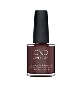 CND CND Vinylux - Arrowhead #287