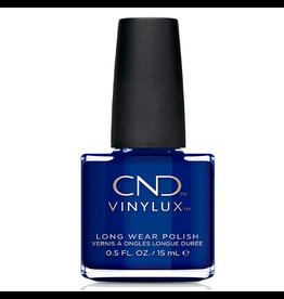 CND CND Vinylux - Blue Moon #282