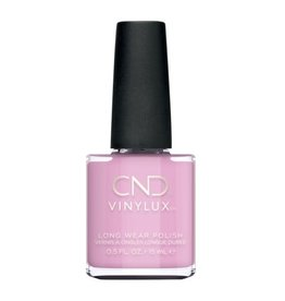 CND CND Vinylux - Coquette #309