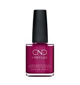 CND CND Vinylux - DreamCatcher #286
