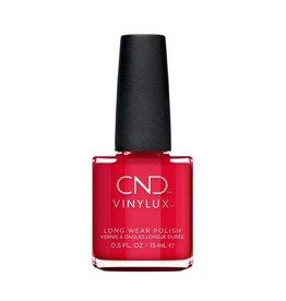 CND CND Vinylux - Element #283