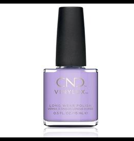 CND CND Vinylux - Gummi #276