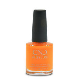CND CND Vinylux - Gypsy #281